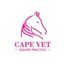 Cape Vet
