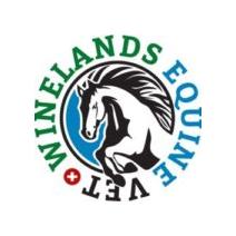 Winelands Equine