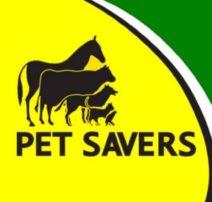 pet-savers-logo